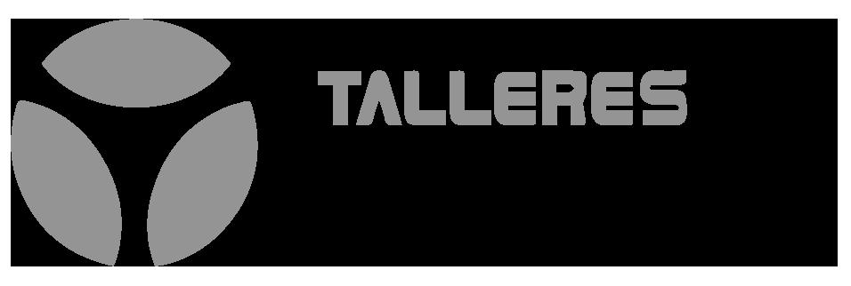Talleres Llaneza